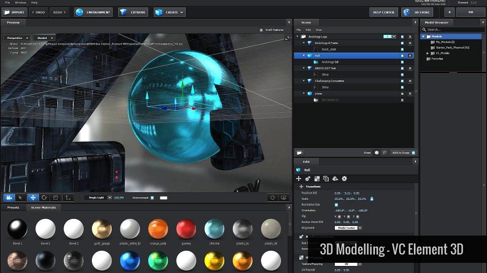 andology-logo-design-corp-image-3d-modelling