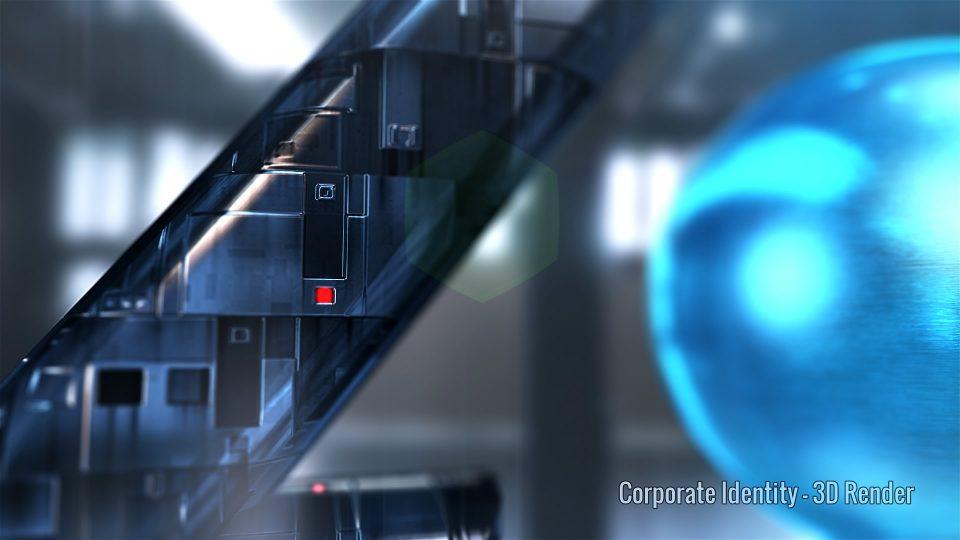 andology-logo-design-corp-image1