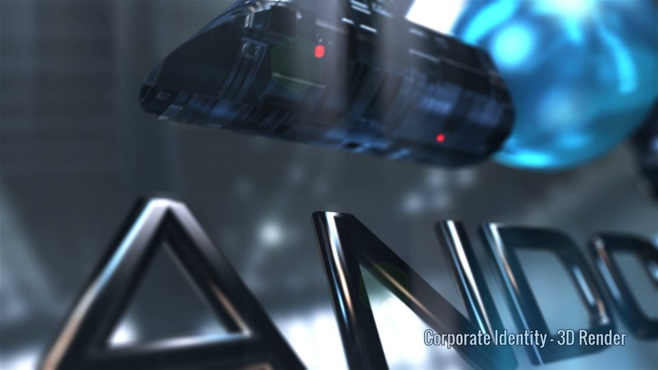 andology-logo-design-corp-image3