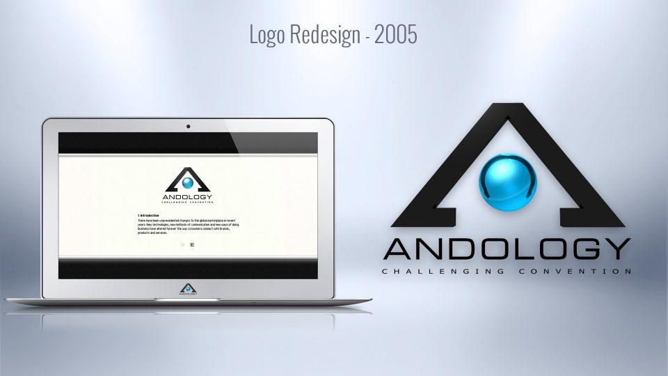 andology-logo-timeline-2005