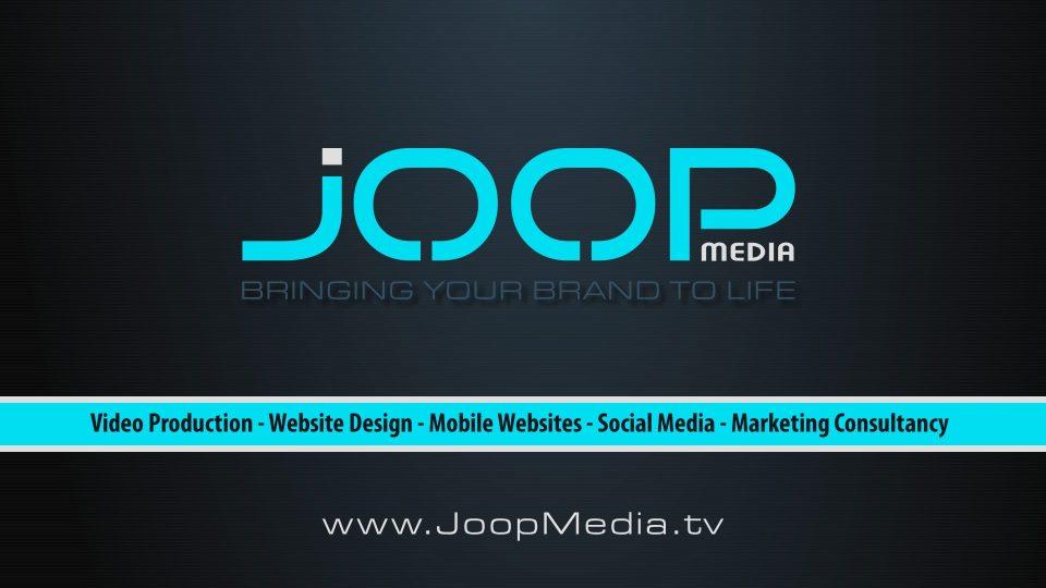 joop-media-logo-design-1