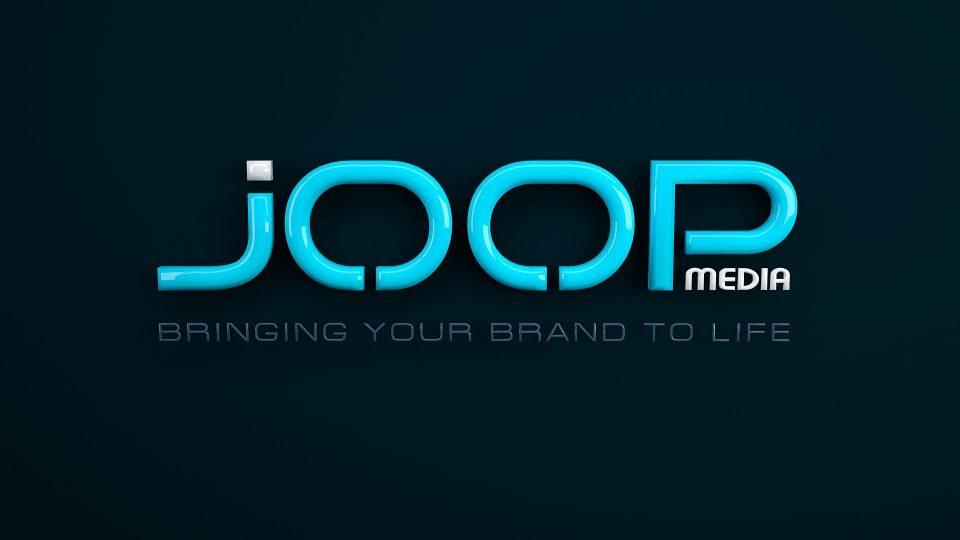 joop-media-logo-design-3D