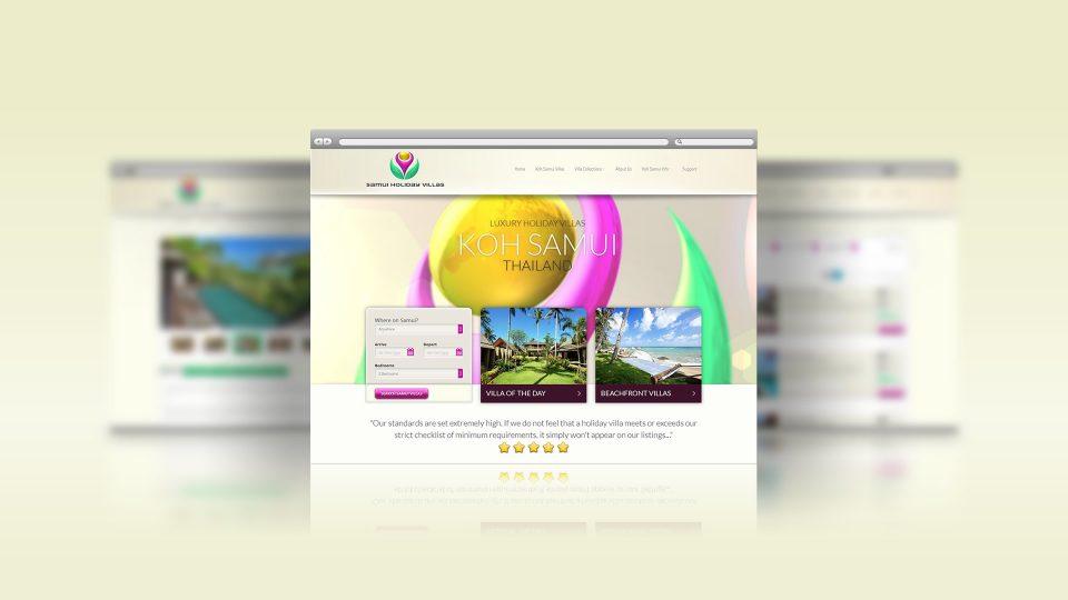 shv-logo-design-website