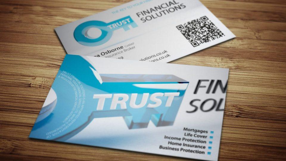 tfs-logo-design-bizcard